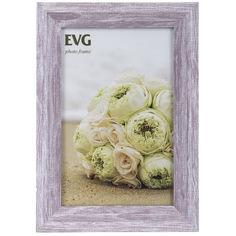 Рамка для фотографий 21х30 Deco EVG PB04-1B розовый от Podushka