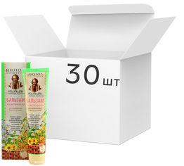 Акция на Упаковка бальзама косметического Bioton Cosmetics для профилактики болей в суставах 120 мл х 30 шт (4820026153209) от Rozetka