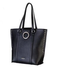 Женская сумка - BK220852 1 от Puccini