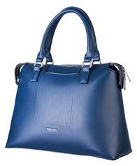 Женская сумка - BK220861 7A от Puccini