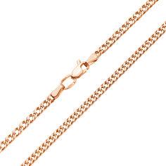 Цепочка из красного золота 000101645 60 размера от Zlato