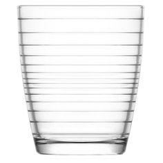 Акция на Набор стаканов LAV 31-146-326 от Allo UA