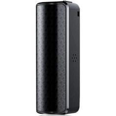 Акция на Мини диктофон с большим временем работы 600 часов, 16 Гб, на магните Savetek 1000 от Allo UA
