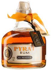 Ром Pyrat XO 0.75 л 40% (721733100026) от Rozetka