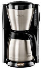 Акция на Philips HD7546/20 от Stylus