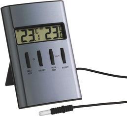 Акция на Термометр TFA 301029 от Rozetka