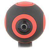 Акция на Экшн-камера AIRON ProCam 360 от Foxtrot
