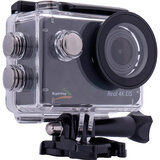 Акция на Экшн-камера ASPIRING Repeat 2 ULTRA HD 4K (RP985321) от Foxtrot