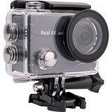 Акция на Экшн-камера ASPIRING Repeat 1 ULTRA HD 4K (RP877452) от Foxtrot