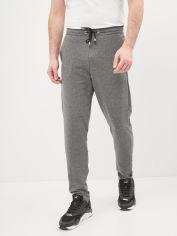 Акция на Спортивные штаны DEMMA 781 56 Серые (4821000036761) от Rozetka
