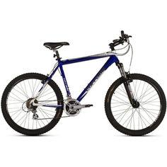 "Акция на Велосипед CORRADO 26"" PIEMONT VB MTB 21 бело-синий(0306L) от Allo UA"