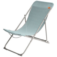 Шезлонг Easy Camp Reef Aqua Blue (928338) от Allo UA