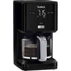 Акция на Кофеварка TEFAL CM600810 от Foxtrot