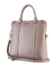 Женская сумка - BK220870 6 от Puccini