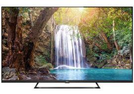 Акция на Телевизор TCL 50EP680 от MOYO