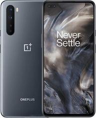 Акция на OnePlus Nord 12/256GB Gray Onyx от Y.UA