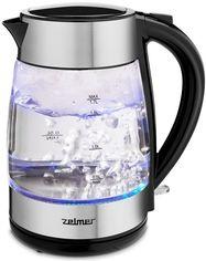 Акция на Zelmer ZCK8011 от Y.UA