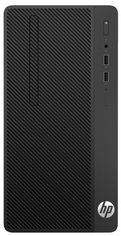 Акция на HP 290 G1 MT (8PG48ES) от Rozetka
