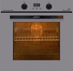 Акция на Духовой шкаф электрический KAISER EH 6361 G от Rozetka