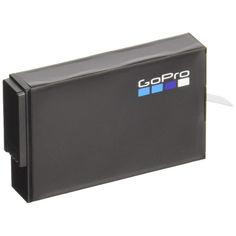 Акция на Fusion Battery (ASBBA-001) от Allo UA