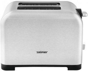 Акция на Zelmer ZTS2910X от Stylus