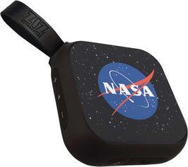 Акция на Акустическая система Ziz NASA (ZIZ_52007) от Rozetka
