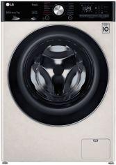 Акция на Стиральная машина LG F2V5HS9B от MOYO