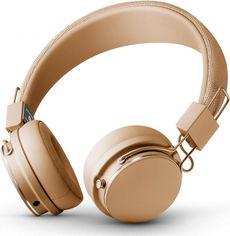 Акция на Urbanears Headphones Plattan Ii Bluetooth Paper Beige (1005288) от Stylus