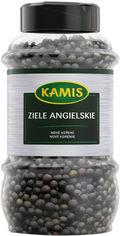 Перец душистый Kamis 315 г (5900084257367) от Rozetka