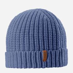 Акция на Зимняя шапка Reima Vanttuu 528542-6740 50-52 см (6416134735659) от Rozetka