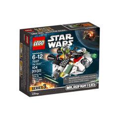 Акция на LEGO Star Wars 75127 The Ghost Призрак от Allo UA