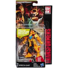 Акция на Робот-трансформер Рек-Гар (ремонтник) - Wreck-Gar, Combiner Wars, Legends Class, Generations, Hasbro от Allo UA