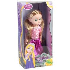 Акция на Кукла Рапунцель от Allo UA