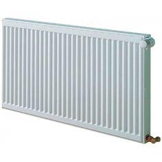 Акция на Радиатор стальной Kermi Profil-K FK0 11 400X800 608 Вт от MOYO
