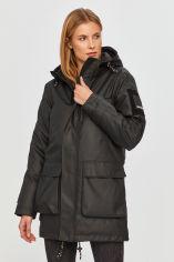 Rains - Куртка от Answear