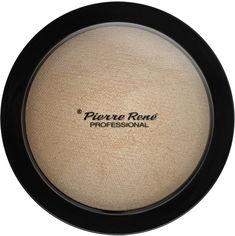 Хайлайтер Pierre Rene Face Highlighting Powder 02 shiny touch 12 г (3700467841365) от Rozetka
