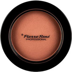 Румяна Pierre Rene Rouge Powder №07 rusty cheek 6 г (3700467841297) от Rozetka