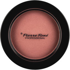 Румяна Pierre Rene Rouge Powder №03 perfect peach 6 г (3700467841280) от Rozetka