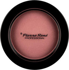 Румяна Pierre Rene Rouge Powder №02 pink fog 6 г (3700467841273) от Rozetka