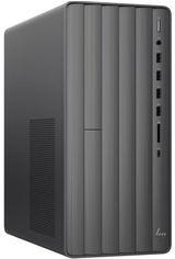 Акция на Системный блок HP ENVY (206N2EA) от MOYO