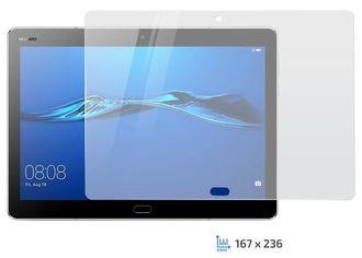 """Акция на Стекло 2E для Huawei MediaPad M3 Lite 10.1"""" (BAH-L09) 2.5D Clear от MOYO"""