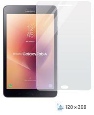 """Акция на Стекло 2E для Samsung Galaxy Tab A 8.0"""" (T385) 2.5D Clear от MOYO"""