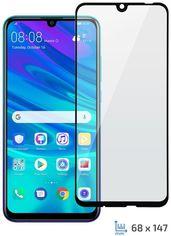 Акция на Стекло 2E для Huawei P Smart 2019 2.5D Black Border от MOYO