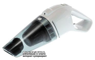 Акция на Автопылесос Voin VC-280 от Rozetka