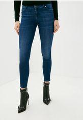 Акция на Джинсы Guess Jeans от Lamoda