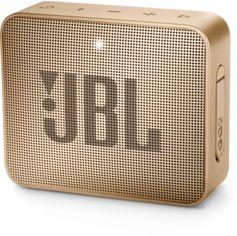Акция на Jbl Go 2, Champagne (JBLGO2CHAMPAGNE) от Stylus