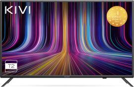 Акция на Телевизор Kivi 32H510KD от Rozetka