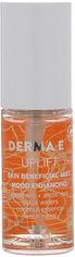 Акция на Увлажняющий омолаживающий спрей для лица Derma E Uplift с экстрактами элеутерококка и золотого корня 30 мл (030985011029) от Rozetka