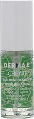 Акция на Увлажняющий омолаживающий спрей для лица Derma E Create с экстрактами кордицепса и кардамона 30 мл (030985011012) от Rozetka