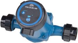 Акция на Насос циркуляционный с энергоэффективный Vitals CHA 25.60.180 (56686) от Rozetka